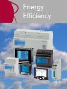 energy-efficiency4