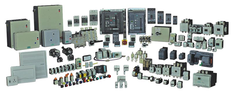 hv-and-lv-switchgears-1080865